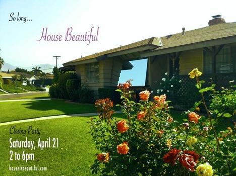 20120417050739-housebeautifulclosing