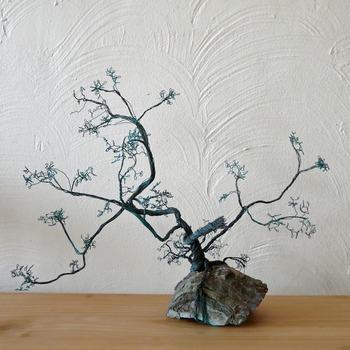 20120416201526-olchu_bonsai_green_2187x2187