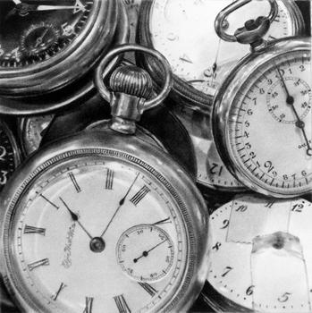 20120417035232-saving_time