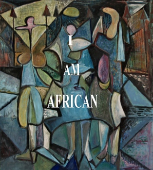 20120417052556-3figuresi_am_african