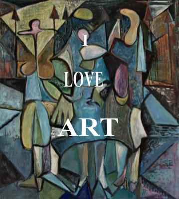 20120417053706-3figuresi_love_art