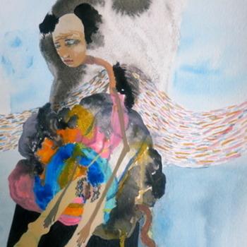 20120417060244-sad_angel