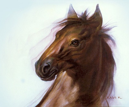 20120417121856-horse