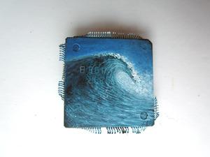 20120417161457-yz_wave