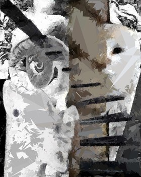 20120417163700-facedrawingbrush8withowlandstairsandhalfemerge