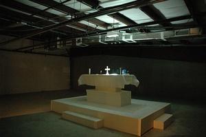 20120417195056-altar