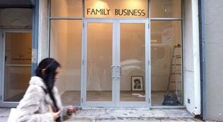 20120417235138-1329402414-familybusiness