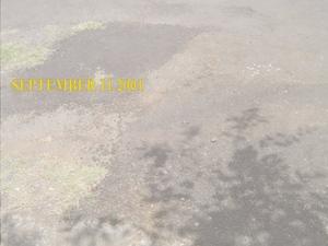20120418054808-terrain_11espt_2001
