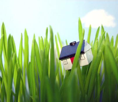 20120418055438-dahl_lawn_still