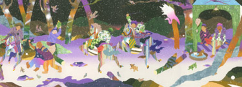 20120418111232-tomokazu-matsuyama_futureisalwaysbright_emailblast