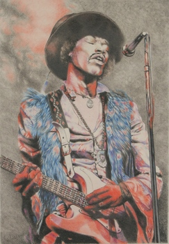 20120418120958-jimi_hendrix_pencil_drawing_by_kevin_hooker29x20cm