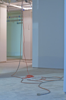 20120418140425-cable1-4