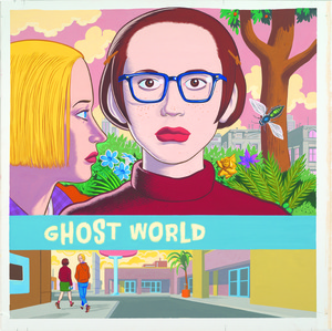 20120701101429-clowes_ghostworldcover