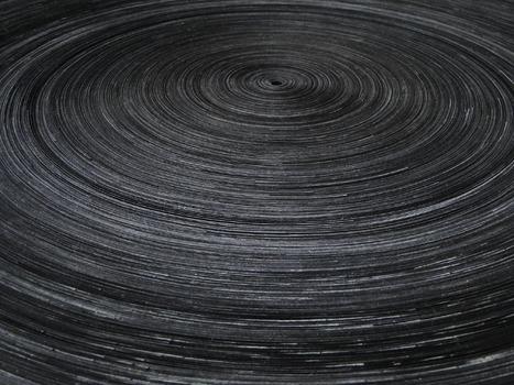 20120418173714-blackholedetail1