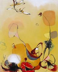 20120418185103-yellowgrowsup30x242011