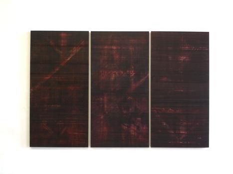 20120418202633-ginny_foxc4-47_acrylic_on_wood___36x57x1