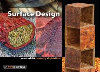 20120418215935-surfacedesign