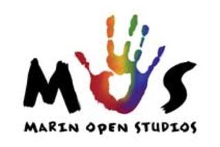 20120418231347-mos-2012-logo