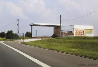 20120418233903-alcher_road_temple_img1_avec_copyright