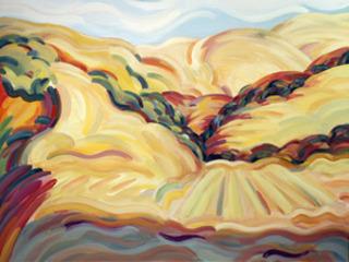 20120418235012-rubynewman-chilenovalley