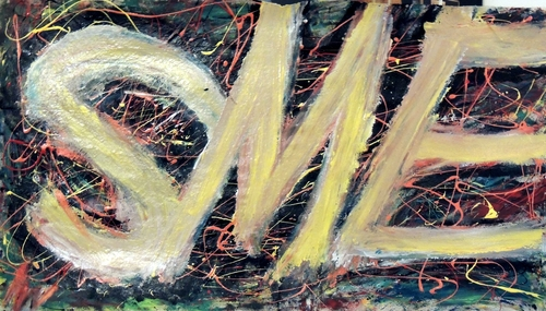 20120419013042-paintigs_039