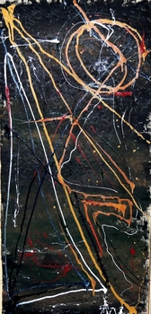 20120419013430-paintigs_007