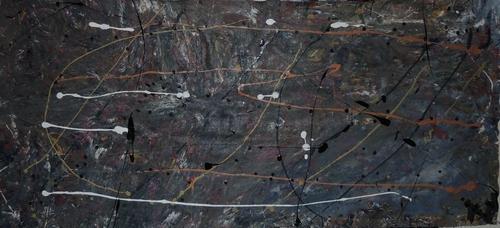 20120419013646-paintigs_074