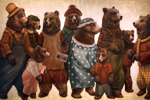 20120419045723-bears_by_casey_weldon_web2