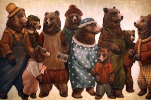 20120419045723-bears_by_casey_weldon_web2