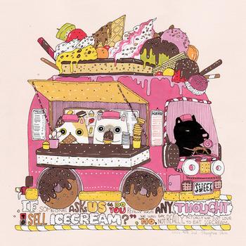 20120419050356-ice_cream_truck_by_ss_web2