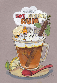 20120419051045-hot_buttered_rum_by_ss_web2