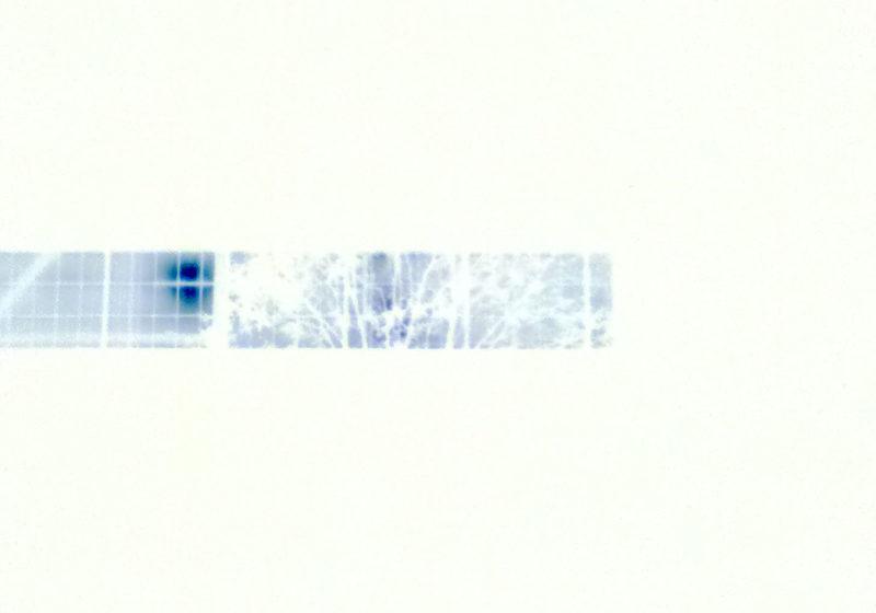 20120419091303-mati_front