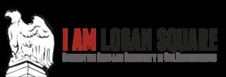 20120419093500-logo
