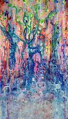 20120419152651-dreams_of_awakened_souls