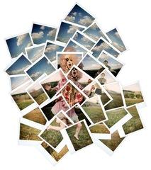 20120419170633-a_very_casual_spring_run__veruca_upstate___2011