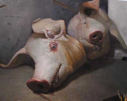 20120419184654-healy_ian_pigs