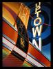 20120420002040-uptown_01