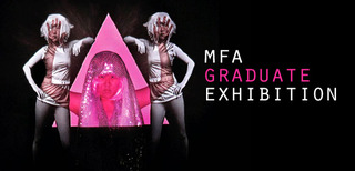 20120420005954-events_mfa_exhibition