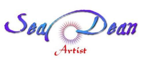 20120420093214-sea_dean_artist_logo