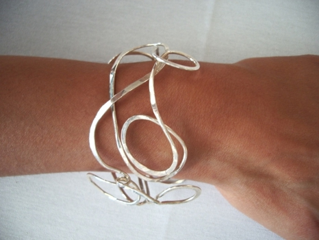 Em_on_wrist