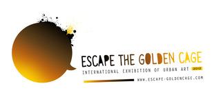 20120420110840-escape2012_quer_webadresse