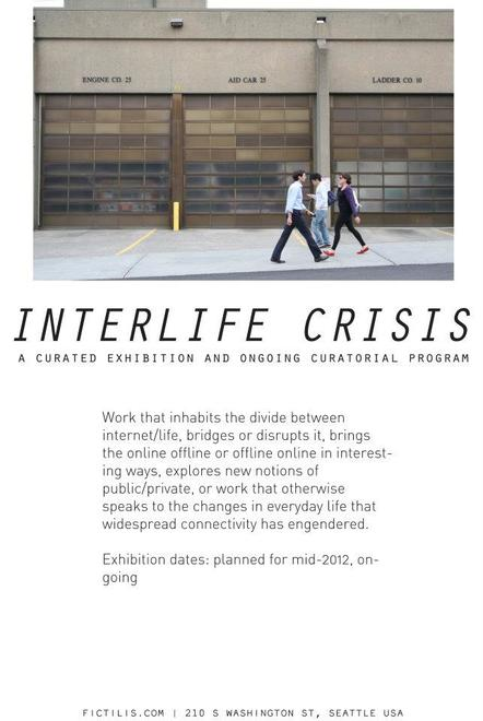 20120420114029-interlife