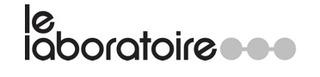 20120420124537-logo