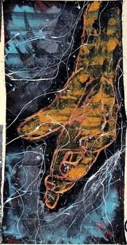 20120420141853-paintigs_001