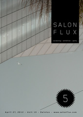 20120420150854-17_salon-flux-nr2-1