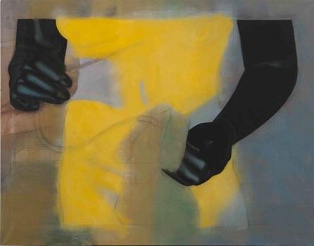 20120522071450-black-hands