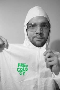 Freecologypic