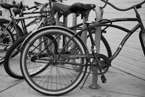 20120421041530-bikes