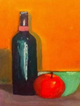 20120421063140-a_bottle_and_apple_