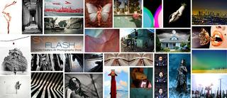 20120421092103-snapflash_flyer_artside_750edit